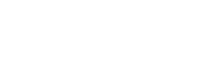 Logo CMDBuild READY2USE