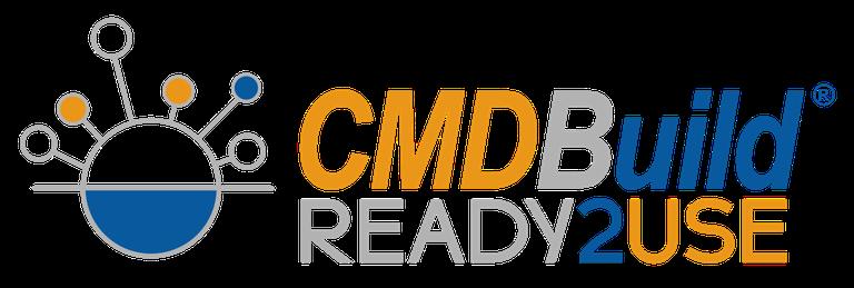 Logo_CMDBuild2.png